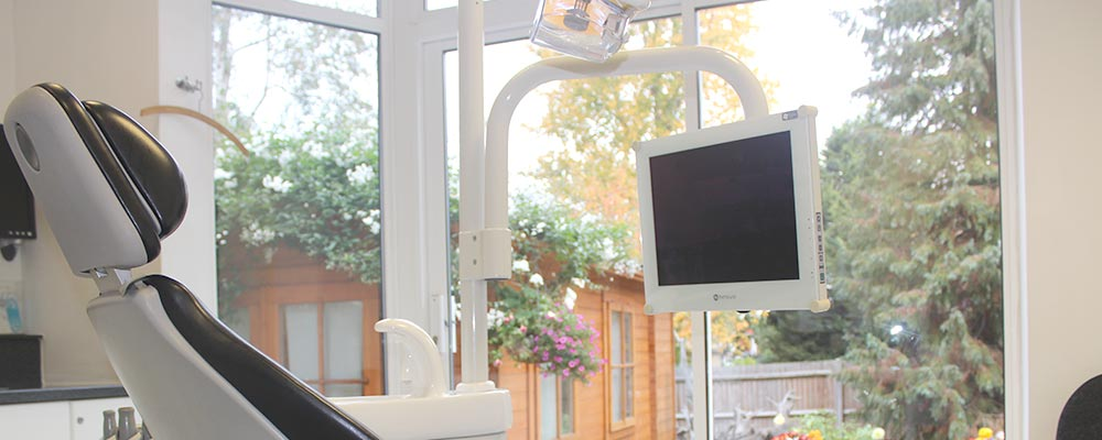Frays Dental Sedation & Anxiety Centre